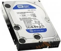Жесткие диски. 320 Гб, интерфейс сата