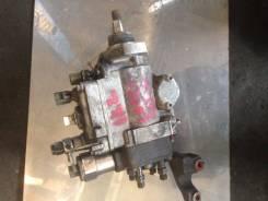 Топливный насос высокого давления. Toyota: Regius Ace, Granvia, Hilux Surf, Regius, Grand Hiace, Land Cruiser Prado Двигатель 1KZTE