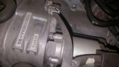 АКПП. Subaru Legacy, BL5, BP5 Subaru Legacy B4, BL5