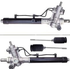 Рулевая рейка. Toyota RAV4, SXA11, SXA10, SXA16, SXA15 Двигатель 3SFE