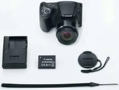 Продам! Canon Power Shot SX420 IS. Wi-Fi. 20 и более Мп, зум: 14х и более
