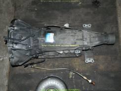 Автоматическая коробка переключения передач. Toyota Crown, JZS171 Toyota Mark II, JZX110 Двигатель 1JZGTE