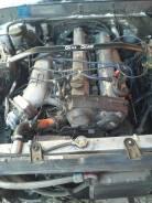 Двигатель Rb25det neo + впуск колл. greddy + мозг. Nissan Skyline, HCR32, ECR33 Двигатель RB25DET