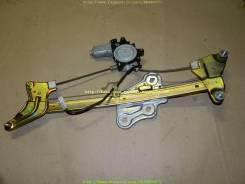 Стеклоподъемный механизм. Toyota Chaser, GX100, SX100, LX100, JZX100