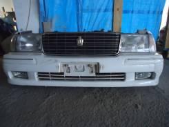 Ноускат. Toyota Comfort, YXS10, LXS10, LXS12 Toyota Crown, GS131, GS130W, LS130, MS137X, JZS130, MS135, GS130G, GS136, MS132, JZS131, JZS135, LS131, Y...