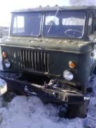ГАЗ 66. Продается грузовик газ 66, 4 200 куб. см., 2 500 кг.