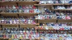 Ортопедическая обувь. Новый приход Таши Орто. Более 100 моделей. Акция длится до 31 декабря