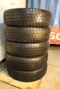 КШЗ К-181 Баргузин. Всесезонные, 2012 год, износ: 60%, 5 шт