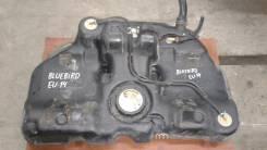 Бак топливный. Nissan Primera Camino, WHP11, P11, HP11, WP11, WQP11, QP11 Nissan Bluebird, EU14, HU14, SU14, QU14 Двигатели: QG18DE, QG18DD, SR18DE, S...