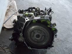 Автоматическая коробка переключения передач. Honda Fit, GD3, GD1, LA-GD3, LA-GD1, DBA-GD1, UA-GD3, UA-GD1, CBA-GD3, DBA-GD3, CBAGD3, DBAGD1, DBAGD3, L...