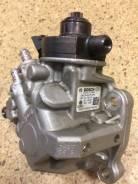 Топливный насос высокого давления. Audi: A6 allroad quattro, A8, A5, Q5, A4, S6, A7, S8, A6, A4 allroad quattro, S5, S4 Двигатели: CDUD, CDTA, CDTB, C...