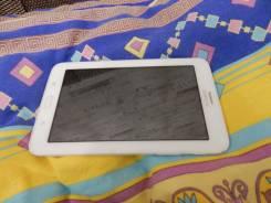 Samsung Galaxy Tab 3 7.0 Lite 8Gb
