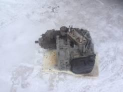 Автоматическая коробка переключения передач. Audi Q3