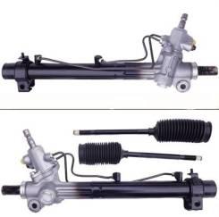 Рулевая рейка. Lexus RX300, MCU10, MCU15 Двигатель 1MZFE
