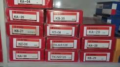 Ремкомплект системы газораспределения. Nissan: X-Trail, Expert, Sunny, Primera, AD, Almera, Wingroad Двигатели: YD22ETI, YD22DDTI, YD22DD, YD22D, YD22...