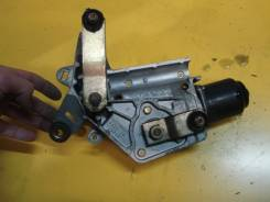 Мотор стеклоочистителя. Honda Accord, CBA-CL7, LA-CM3, DBA-CL7, DBA-CM2, LA-CM2, DBA-CM1, CBA-CM2, LA-CL8, ABA-CL7, LA-CL9, ABA-CL8, UA-CL7, ABA-CL9...