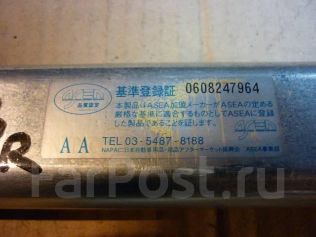 Распорка. Toyota Celica, ST202, ST203, ST204, ST205