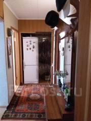 4-комнатная, улица Пономарева 1. Ленинский, частное лицо, 60 кв.м.