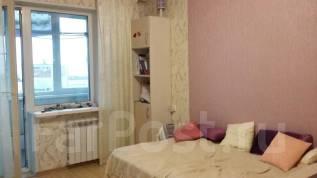3-комнатная, улица Артековская 3. Пригород, агентство, 64 кв.м. Интерьер