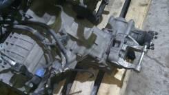 Автоматическая коробка переключения передач. Honda Edix, ABA-BE4, BE4, ABABE4 Двигатель K20A