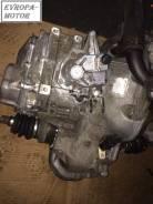 МКПП 5-ст Daewoo: Lanos, Nexia, Lacett 1.6 бензин