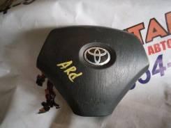 Подушка безопасности. Toyota Vista Ardeo, SV50, SV55, SV55G, ZZV50G, ZZV50, AZV55G, SV50G, AZV50, AZV55, AZV50G Двигатели: 3SFE, 1AZFSE, 3SFSE, 1ZZFE