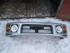 Бампер. Subaru Impreza, GFA, GC8, GC6, GF8, GC4, GF6, GC2, GF5, GC1, GF4, GF3, GF2, GF1