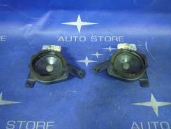 Динамик. Subaru Legacy B4, BLE, BL9, BL5 Subaru Outback, BP9, BP, BPE Subaru Legacy, BLE, BP5, BL, BL5, BP9, BP, BL9, BPE Двигатели: EJ20X, EZ30D, EJ2...