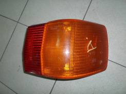 Стоп задний правый(AUDI 80 )