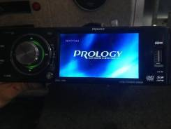 Prology DVS-1365