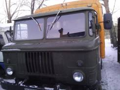 ГАЗ 66. Продам Газ-66, 4 600 куб. см., 3 000 кг.
