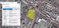 Промышленная зона, 0,44 Га, Арсеньев. 4 400 кв.м., аренда, электричество, от частного лица (собственник)