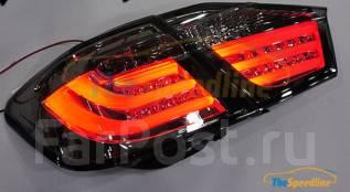Стоп-сигнал. Toyota Camry, ACV51, ASV50, GSV50. Под заказ