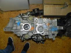 Двигатель. BMW X3, F25 BMW 3-Series, F30, F31, E91, E90, E93, E92 BMW X1, F48, E84 Двигатели: N52B30, N47D20, N46B20, B47D20, N13B16, M57D30T, N53B30...