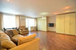 2-комнатная, улица Истомина 34. Центральный, 50 кв.м.