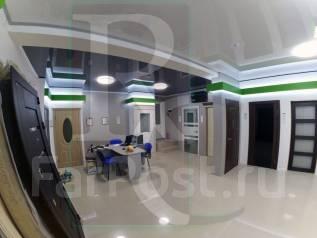 Продается помещение свободного назначения на ул Комбрига Потапова 37. Комбрига Потапова, р-н Гагаринский, 50 кв.м.