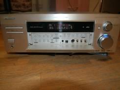 Ресивер Pioneer VSX-D912
