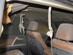 Toyota Land Cruiser. Продам птс ленд крузер 200