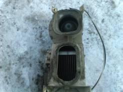 Печка. Mitsubishi Delica, P24W, P25W, P35W
