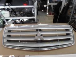 Решетка радиатора. Mitsubishi Dion, CR6W, CR9W Двигатели: 4G63, 4G94, 4G63 4G94