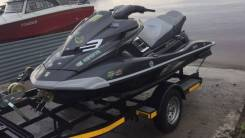 Yamaha FX Cruiser Svho. 215,00л.с., Год: 2013 год