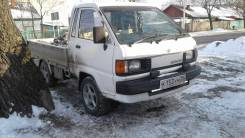 Toyota Lite Ace. Продается грузовик toyota lite ace, 2 000 куб. см., 1 000 кг.