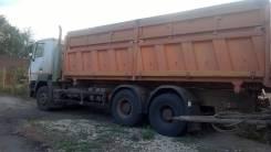 МАЗ 6501В9-471-031. Зерновоз Самосвал МАЗ-6501В9-471-031, 412 куб. см., 19 000 кг.