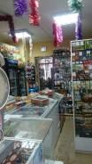 Продам продовольственный магазин