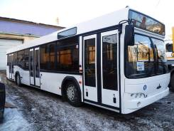 МАЗ. Автобус , 8 000 куб. см., 98 мест