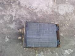 Радиатор отопителя. Isuzu Forward, FRR12