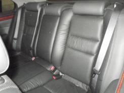Салон в сборе. Honda Legend, KB1 Двигатель J35A