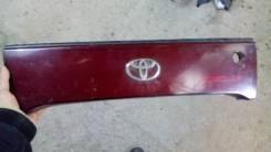 Стоп-сигнал. Toyota Sprinter Marino Toyota Corolla Ceres