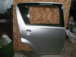 Дверь, правая задняя Daihatsu Boon, M300S