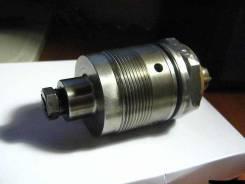 Клапан вакуумный. Hino Mazda Mitsubishi Isuzu